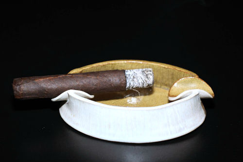 Doutníky A. Turrent Tripple Play Puro Maduro